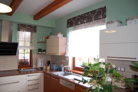 Wohnzimmer Jalousien Plissee Rollo Wohnzimmer Home Design Inspiration