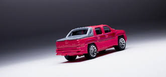 matchbox chevy van upcoming matchbox trucks part 1 you are not as cool as this