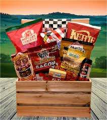 bacon gift basket orlando florida gift baskets orlando fl gift basket delivery