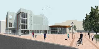 Groombridge Place Floor Plan by 210916 Totw Times Of Tunbridge Wells