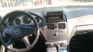 used lexus rx 350 in nigeria carworld nigeria carworldngblog twitter