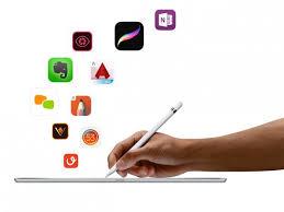 die besten programme für die pro die besten apps für den apple pencil areamobile de