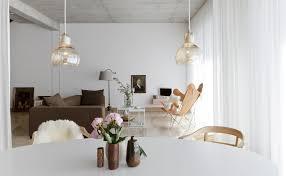 Interior Design Blogs On Home Design Blog Cute Interior - Home interior design blog