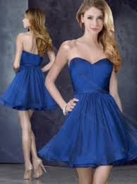 royal blue bridesmaid dresses royal blue bridesmaid dresses