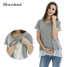 nursing tops maternity nursing tops clothes for women