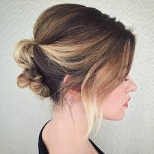 short hairstyles wedding hairstyles for short to medium length