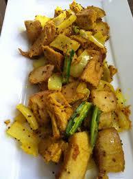 cuisine ile maurice vindaye de thon mauricien recette cuisine ile maurice mauritius
