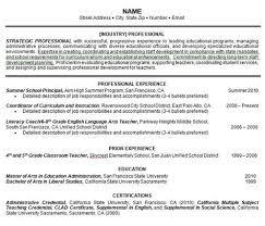 keywords in resume sample of keywords in resume resume pdf download