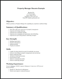 current resume exles what skills put on resume current likeness qualities a customer