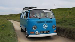 volkswagen camper trailer i want to hit the road should i buy a camper outside online