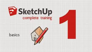 home design pro 2015 software see it 3d hardware and software sketchup training center