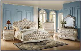 granite top bedroom set granite top bedroom furniture interior decorations for bedrooms