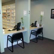 Comfort Dental Garland Comfort Dental 15 Reviews General Dentistry 515 E Interstate