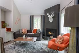 home decor boutiques boutique hotel style aplenty in smaller u s cities interiors