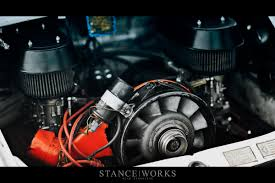 porsche 911 engine problems porsche engine engine problems and solutions
