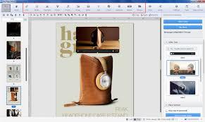 tutorial desain web pdf top 8 best digital booklet creator free pdf booklet software download