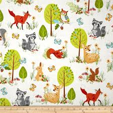 Home Decor Fabric Sale by Fabric Discount Fabric Apparel Fabric Home Decor Fabric