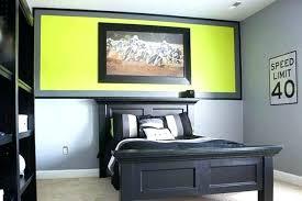 boys bedroom paint ideas grey bedroom paint ideas mixdown co