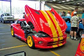 Dodge Viper Custom - file 1995 dodge viper rt 10 5184013619 jpg wikimedia commons