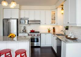 Painters For Kitchen Cabinets Best Paint For Kitchen Cabinets Solved Bob Vila