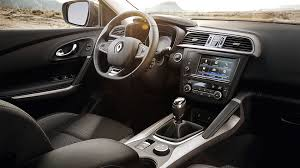 renault kadjar 2015 price renault kadjar dynamique s 130 dci 4x4 2015 review by car magazine