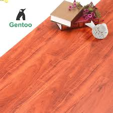 flooring flooring suppliers and manufacturers at alibaba com