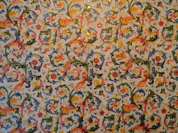 italian wrapping paper 19 best florentine paper images on fabric patterns