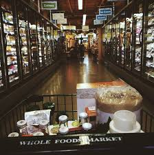 Best Grocery Stores 2016 Best Grocery Stores For Home Cooks In Vancouver