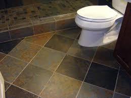 tiles feature friday the sunnyside up blog entryway flooringtile