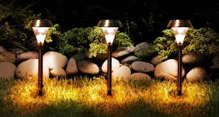 Solar Path Light Best Brightest Solar Path Lights Solar U0026 Digital Today
