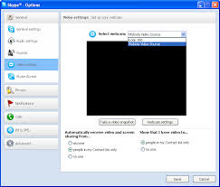 skype computer and tv webcams great video quality for webcamera for iphone faq shape services