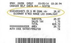 jack daniels label template template idea in jack daniels label