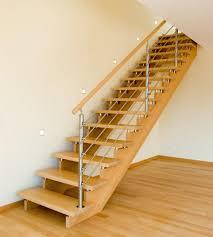 holz treppen treppen köln jetzt kostenloses treppen angebot anfordern hier