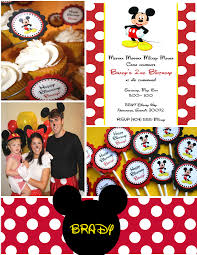 halloween birthday party invitation costume party halloween