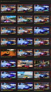 Lamborghini Veneno Asphalt Nitro - asphalt 8 cars google search cars pinterest cars