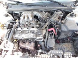 2001 toyota avalon engine 2001 toyota avalon xls white 3 0l at z17746 rancho toyota recycling