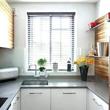u shaped kitchen design ideas small u shaped kitchen designs homehub co