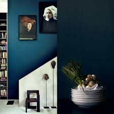 the best blue color palettes for your rooms grace home design