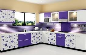 kitchen furniture catalog modular kitchen catalogue kitchen design catalogue kitchen design