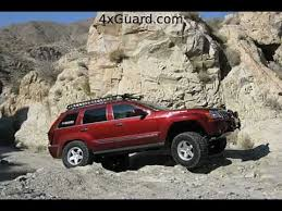 2005 jeep grand laredo lift kit jeep grand wk 6 lift kits