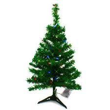 mini tree ebay