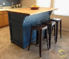 kitchen island build how to your own kitchen island 100 images build a diy kitchen