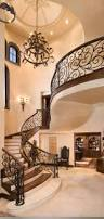 Stunning Staircases 61 Styles Ideas by Best 25 Wrought Iron Railings Ideas On Pinterest Wrought Iron