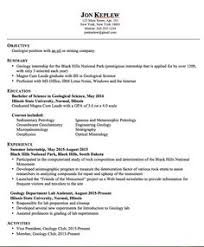 Secretary Resumes Examples by Example Of Insurance Secretary Resume Http Exampleresumecv Org