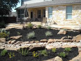 Xeriscape Landscaping Ideas with Beautiful Landscaping Ideas For Front Yard Colorado Xeriscape San