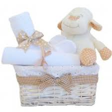 Baby Basket Gifts Unisex Gifts Nappy Cakes Baby Hampers Uk Pitter Patter Baby