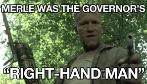 Tyreese Walking Dead Meme - 40 of the best walking dead memes from season 3 from