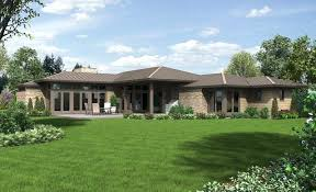 contemporary ranch homes modern ranch houses contemporary ranch house plans modern ranch