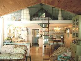 open loft house plans i need to do this in my living room planning my tiny house a