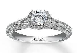 verlobungsringe silber diamant schöner verlobungsring stellen sie die frage aller fragen